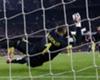 Neymar's look gave him away, says Asenjo