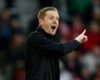 Burnley - Swansea City Preview: Monk targets 40 points in record time