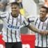 Guerrero confirmado para domingo