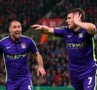 SPESIAL: Susunan Tim Terbaik Liga Primer Inggris 2014/15 Matchday 25