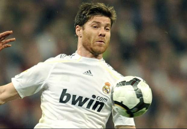 Real Madrid's Xabi Alonso: I Hope Our Fans Can Celebrate In Cibeles