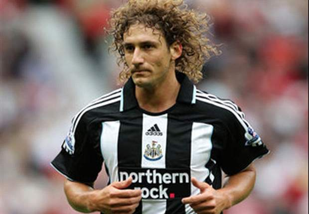 Newcastle United captain Fabricio Coloccini hoping to repay raucous fans with Stoke City victory