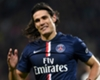 'Ibra can't do what Cavani does'