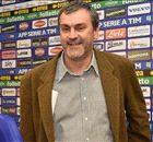 """Manenti vende: """"Chi vuole il Parma..."""""""