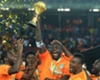 Kalou tips Ghana to be Ivory Coast's biggest challengers