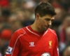 Gerrard to have scan on hamstring