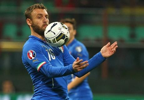 FIFA ranking: Italia perde una posizione