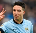 Nasri: Deschamps deprived me