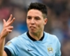 Nasri: I never asked for Arsenal return