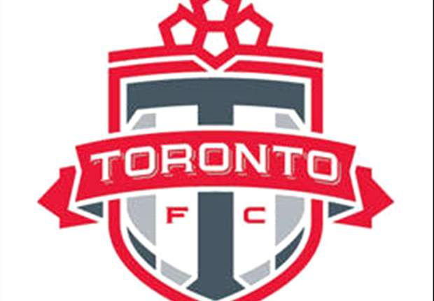 Toronto FC Signs Doneil Henry As First Home Grown Player