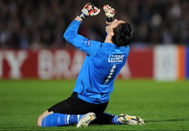 Nächster Megadeal: Hugo Lloris verlässt Lyon und wechselt zu Tottenham
