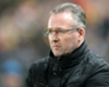 Lambert was 'delighted' by Aston Villa sacking