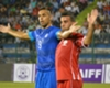 Robin Singh: 'We don't need long national camps to gel'
