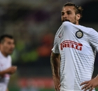 Osvaldo joins Boca Juniors on loan