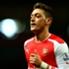 Stürmen Mesut Özil und Arsenal ins FA Cup-Viertelfinale?