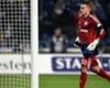 Schalke 04 weiter mit Wellenreuther im Tor