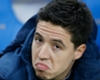 Deschamps: Nasri refused to talk