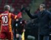 Sneijder'dan şok Prandelli açıklaması!