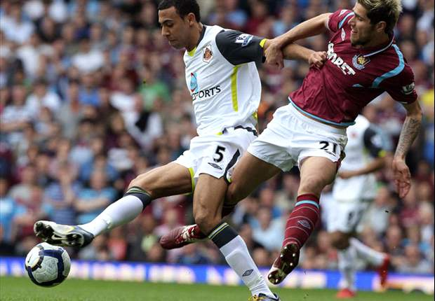 Anton Ferdinand 'back in the frame' at Sunderland - Steve Bruce