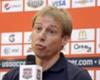 Jurgen Klinsmann to Aston Villa? Don't bet on it