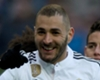 Real Madrid : Benzema dépasse Ronaldo