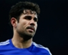 Diego Costa: My challenges are noble