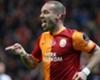 ANKET | Galatasaray'ın şampiyonluğunda en büyük pay hangi futbolcuya ait?