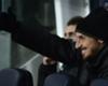 """Raiola: """"Ibrahimovic quería jugar en Real Madrid"""""""