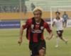 Lim Jun Sik Lebih Suka Persipura Dilatih Osvaldo
