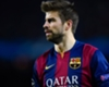 Pique: Clasico final would be 'historic'