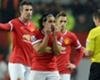 Scholes: United obsessed with possession