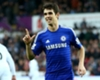 Oscar: Why would I leave Chelsea?