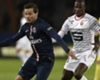 Preview: PSG - Caen