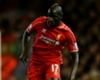Liverpool : Sakho absent contre Southampton