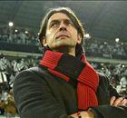 Calcio catfight: Grow up, Juve & Milan