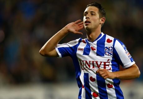 PREVIEW Speelronde 23 Eredivisie