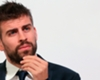 Pique given court date for police fracas