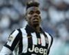 Raiola: Pogba worth €100 million