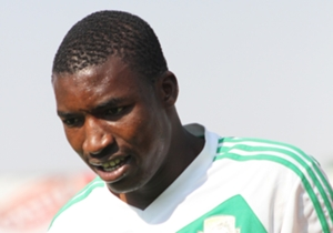 FC Platinum move to next round ot Caf Confederations Cup