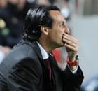 OPINIÓN | Emery dejó que Simeone se marchara vivo