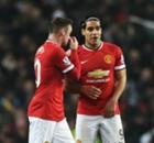 Résumé du match, Manchester United-Sunderland (2-0)
