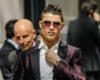 Kroos: Ronaldo wrong to host party