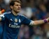 Casillas: Schalke Incar Balas Dendam