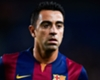 Xavi fed up with Neymar saga