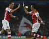Arsenal confident of Alexis & Ozil deals