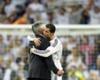 Carlo Ancelotti adelt Real-Star