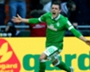 Junuzovic warnt vor Euro League