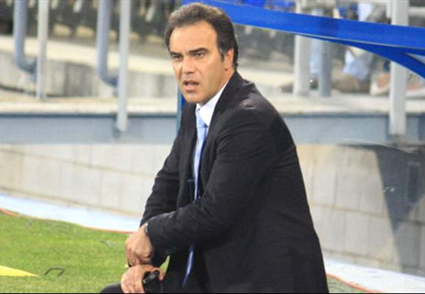 Real Sociedad coach Martin Lasarte insists his team won't roll over for Barcelona