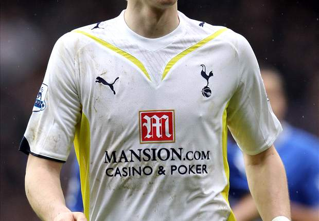 Tottenham Hotspur could let Roman Pavlyuchenko join Sporting Lisbon on a season-long loan - report