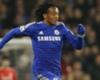 """Chelsea, Mourinho : """"Cuadrado doit s'adapter"""""""